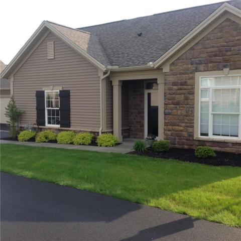 3272 Abbey Road, Canandaigua-Town, NY 14424 (MLS #R1194665) :: Updegraff Group