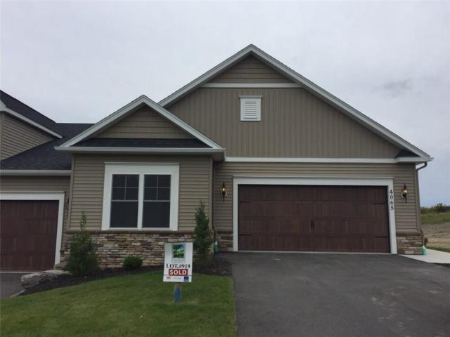 6000 Woodvine Rise #920, Canandaigua-Town, NY 14424 (MLS #R1194875) :: Updegraff Group
