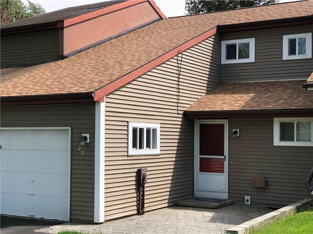 25 Mayapple Lane, Henrietta, NY 14586 (MLS #R1194980) :: 716 Realty Group