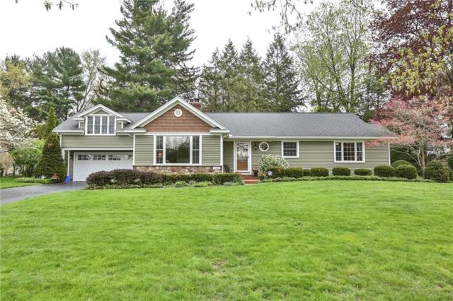 290 Kilbourn Road, Pittsford, NY 14618 (MLS #R1195168) :: 716 Realty Group