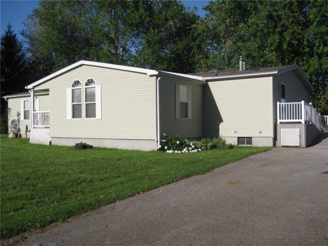 3296 North Road, Mina, NY 14736 (MLS #R1195209) :: The Glenn Advantage Team at Howard Hanna Real Estate Services