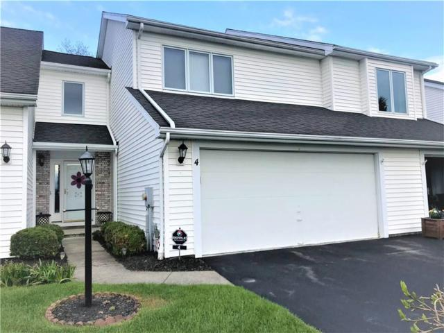 4 Tucana Drive, Perinton, NY 14450 (MLS #R1195268) :: The Glenn Advantage Team at Howard Hanna Real Estate Services