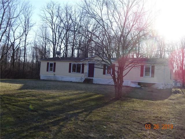 784 Faas Road, Manchester, NY 14548 (MLS #R1195270) :: The Chip Hodgkins Team