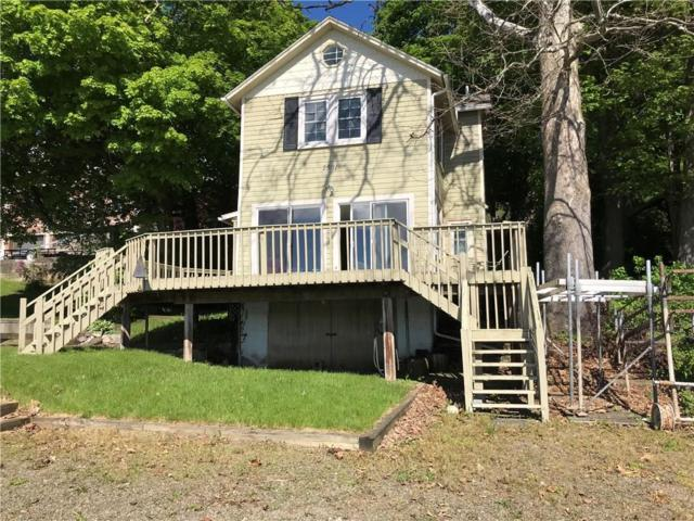2591 Route 54A Parkway, Jerusalem, NY 14527 (MLS #R1195273) :: 716 Realty Group