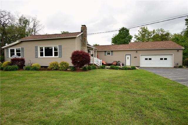 6748 S Portage Road, Westfield, NY 14787 (MLS #R1195508) :: The Glenn Advantage Team at Howard Hanna Real Estate Services