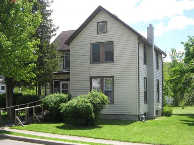 33 Davis Avenue, Urbana, NY 14840 (MLS #R1195537) :: 716 Realty Group