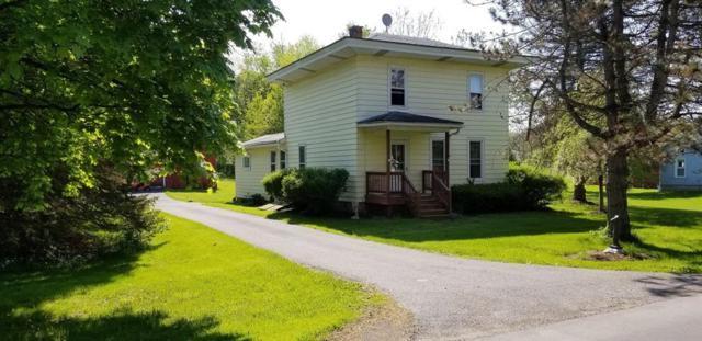 4653 Kearney Road, Gorham, NY 14561 (MLS #R1195673) :: The Glenn Advantage Team at Howard Hanna Real Estate Services
