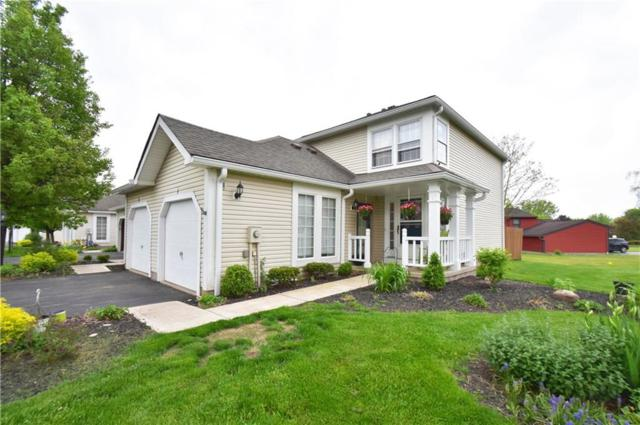 1 Courtshire Lane, Penfield, NY 14526 (MLS #R1195864) :: The Rich McCarron Team