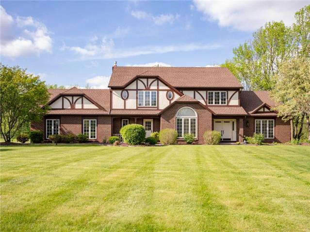5 Turtle Creek, Pittsford, NY 14534 (MLS #R1195926) :: 716 Realty Group