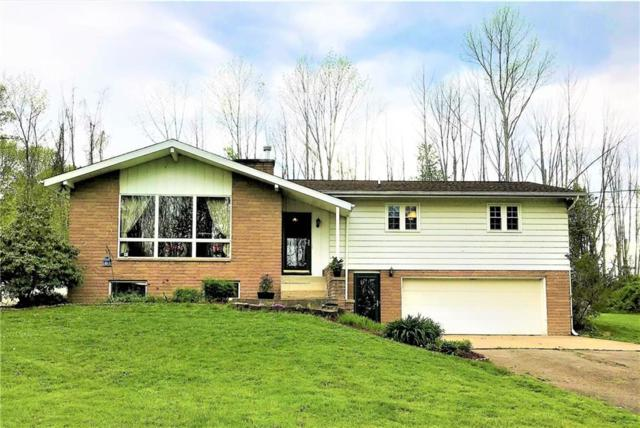 2435 Roemer Road, North Harmony, NY 14710 (MLS #R1195978) :: Updegraff Group