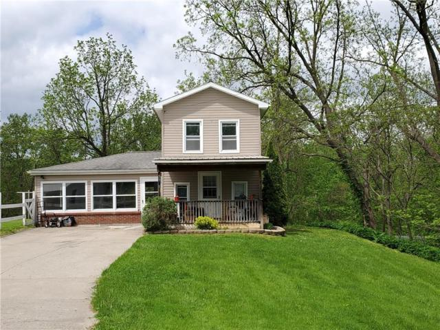 3341 Fowlerville Road, York, NY 14423 (MLS #R1196188) :: Updegraff Group