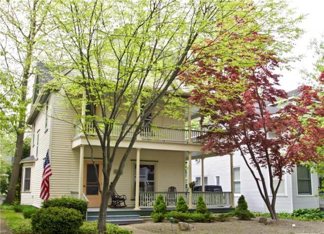28 Ames Avenue, Chautauqua, NY 14722 (MLS #R1196252) :: MyTown Realty