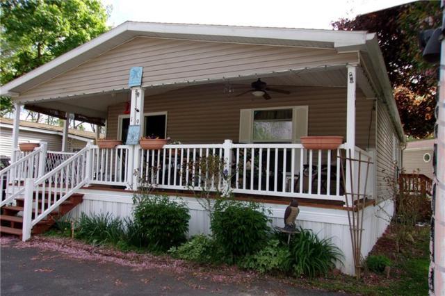19 Ben Rd., Canadice, NY 14471 (MLS #R1196277) :: Robert PiazzaPalotto Sold Team