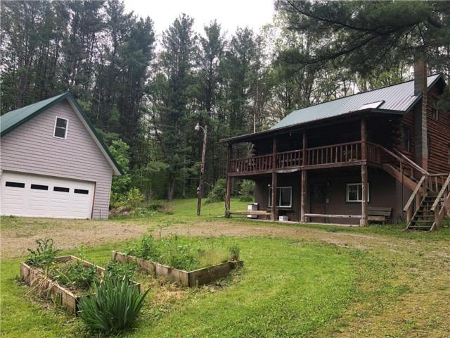 7461 County Route 77, Prattsburgh, NY 14873 (MLS #R1196328) :: Updegraff Group