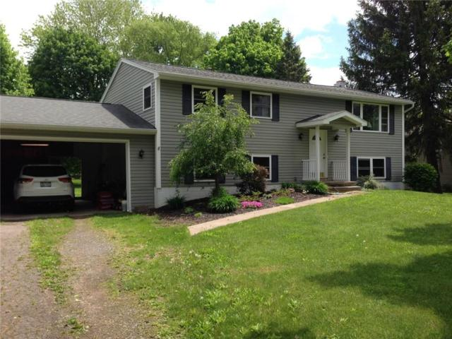 4 Southview Drive, Macedon, NY 14502 (MLS #R1196565) :: Updegraff Group