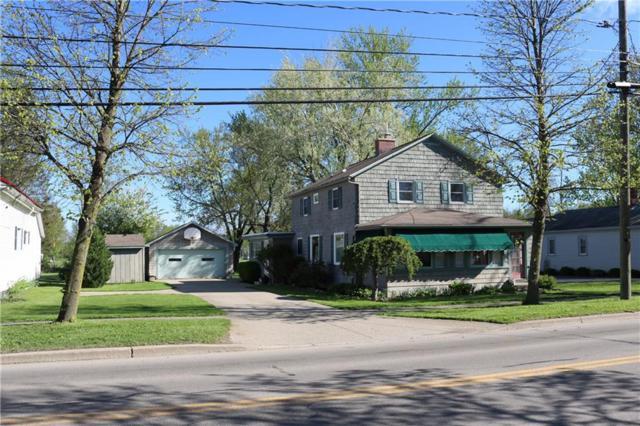 66 Main Street, Randolph, NY 14772 (MLS #R1196617) :: Updegraff Group