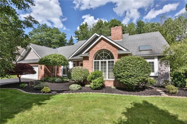 20 Woodfield Drive, Penfield, NY 14580 (MLS #R1197881) :: Updegraff Group
