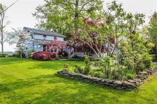 7894 Newco Drive, Hamlin, NY 14464 (MLS #R1198154) :: The Glenn Advantage Team at Howard Hanna Real Estate Services