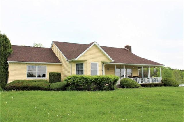 6461 County Route 7, Prattsburgh, NY 14873 (MLS #R1198189) :: Updegraff Group