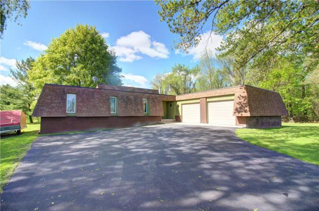 2212 Westbrook Road, Tyre, NY 13148 (MLS #R1198192) :: Updegraff Group