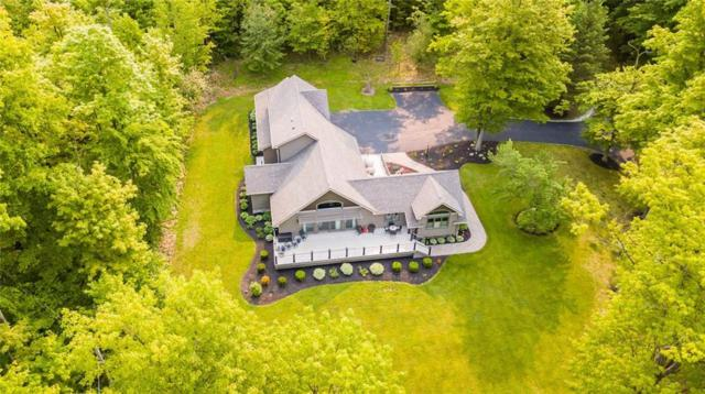 6526 Lake Bluff Road, Huron, NY 14516 (MLS #R1198300) :: The Chip Hodgkins Team