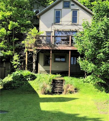 4870 Ashville Bay Road, North Harmony, NY 14710 (MLS #R1198396) :: The Glenn Advantage Team at Howard Hanna Real Estate Services