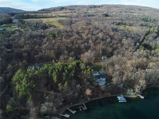 0 Old Post Road, South Bristol, NY 14512 (MLS #R1198574) :: The Glenn Advantage Team at Howard Hanna Real Estate Services