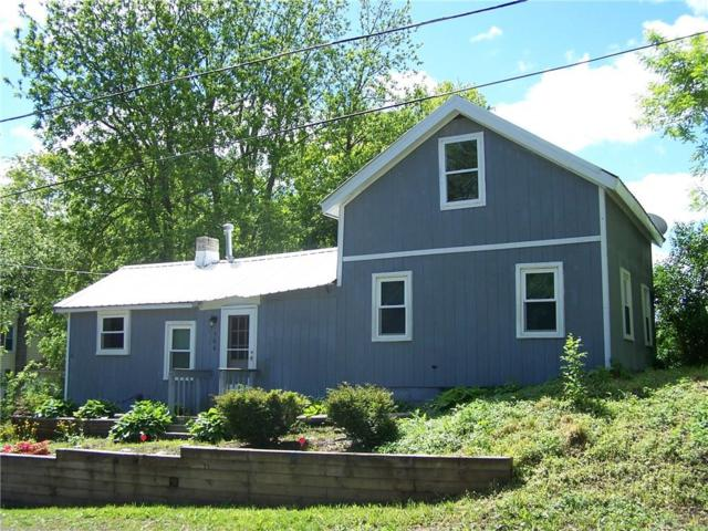 500 Victory Road, Victory, NY 13143 (MLS #R1198714) :: 716 Realty Group