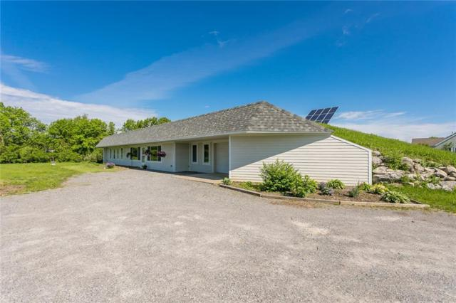 2654 Whalen Road, East Bloomfield, NY 14469 (MLS #R1198752) :: Updegraff Group