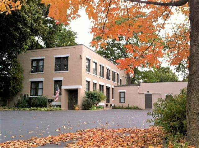 155 Sanford Street, Rochester, NY 14620 (MLS #R1199018) :: The Glenn Advantage Team at Howard Hanna Real Estate Services