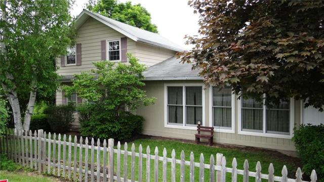 3489 Fowlerville Road, York, NY 14423 (MLS #R1199171) :: Updegraff Group