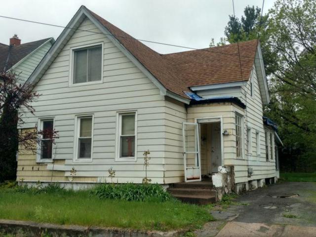 36 Wilbur Street, Rochester, NY 14611 (MLS #R1199632) :: Updegraff Group