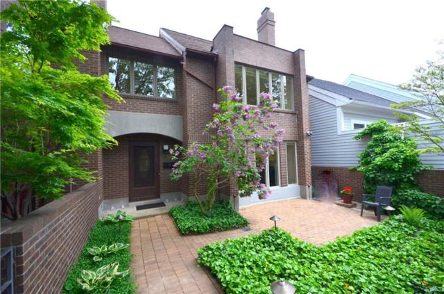 10-5 Selden Street #5, Rochester, NY 14605 (MLS #R1200261) :: The Glenn Advantage Team at Howard Hanna Real Estate Services