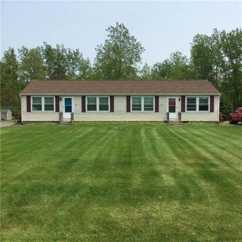 8613 Keeney Road, Leroy, NY 14482 (MLS #R1200515) :: Updegraff Group