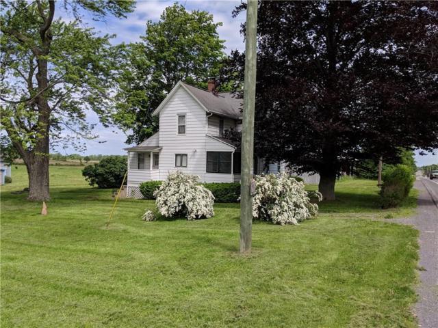 3060 County Road 6, Geneva-Town, NY 14456 (MLS #R1200936) :: MyTown Realty