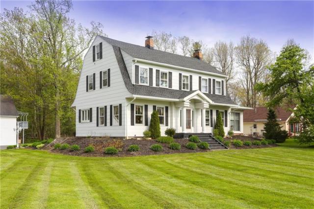 37 Schwartz Road, Elma, NY 14059 (MLS #R1201152) :: The Glenn Advantage Team at Howard Hanna Real Estate Services