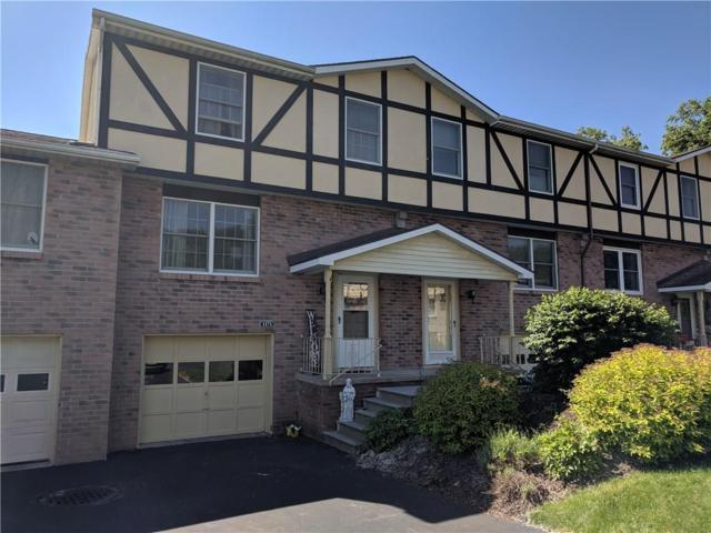 1171 Cunningham Drive, Victor, NY 14564 (MLS #R1201319) :: Updegraff Group