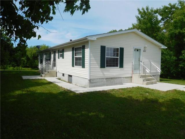 5532 Purdy Road, Canandaigua-Town, NY 14424 (MLS #R1201432) :: Updegraff Group