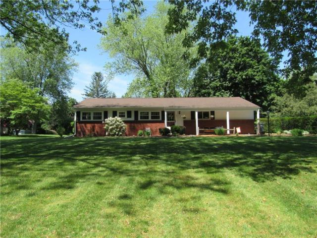 22 Crossfield Road, Perinton, NY 14450 (MLS #R1201485) :: The Glenn Advantage Team at Howard Hanna Real Estate Services