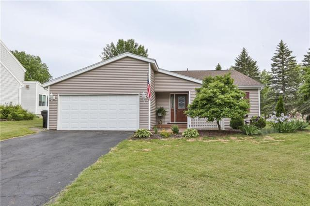 3 Empress Court, Penfield, NY 14526 (MLS #R1201490) :: Robert PiazzaPalotto Sold Team