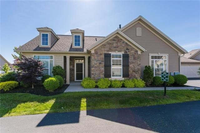 5105 Cheshire Glen Road, Canandaigua-Town, NY 14424 (MLS #R1201598) :: Robert PiazzaPalotto Sold Team