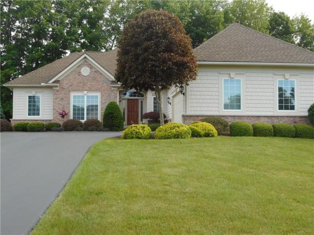 44 Brantley Way, Perinton, NY 14526 (MLS #R1201620) :: Updegraff Group