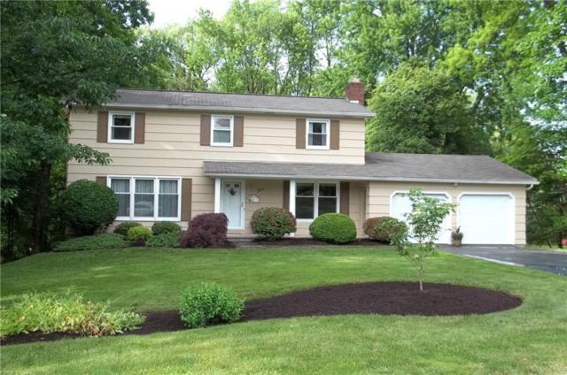 4 Mulberry Circle, Perinton, NY 14450 (MLS #R1201628) :: The Glenn Advantage Team at Howard Hanna Real Estate Services