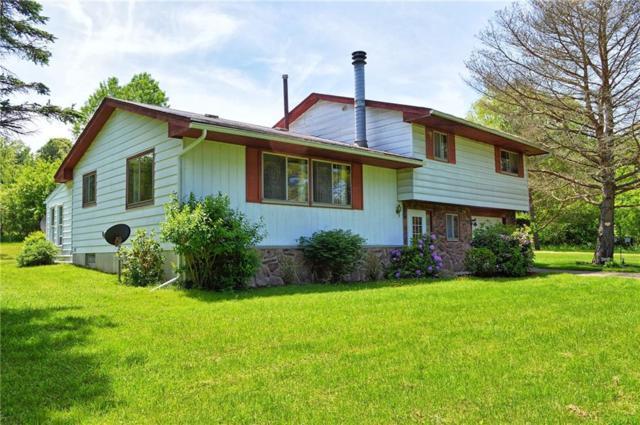 3205 Burton Road, Busti, NY 14701 (MLS #R1201632) :: The Glenn Advantage Team at Howard Hanna Real Estate Services