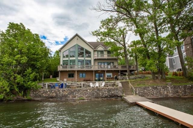 5084 East Lake Rd, Gorham, NY 14544 (MLS #R1201728) :: MyTown Realty