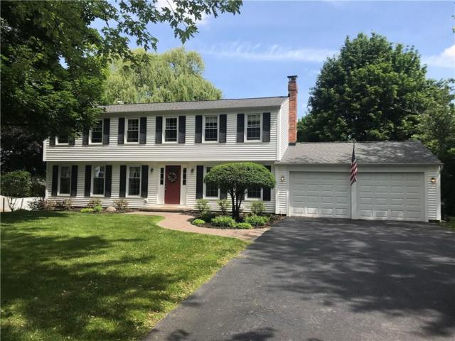 20 Guilford Way, Pittsford, NY 14534 (MLS #R1201735) :: The Rich McCarron Team