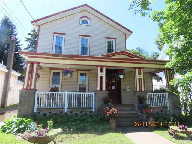 65 W Main Street, Sodus, NY 14551 (MLS #R1201790) :: Updegraff Group