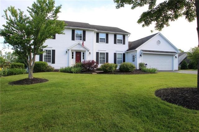 3 Waycross Road, Perinton, NY 14450 (MLS #R1201820) :: The Glenn Advantage Team at Howard Hanna Real Estate Services