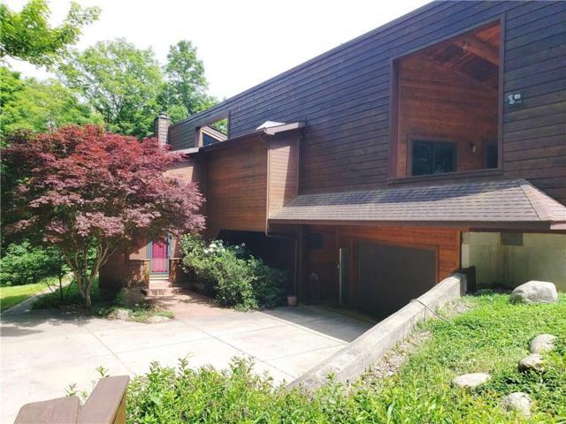 775 Hurlbert Rd., Hanover, NY 14062 (MLS #R1201831) :: The Glenn Advantage Team at Howard Hanna Real Estate Services