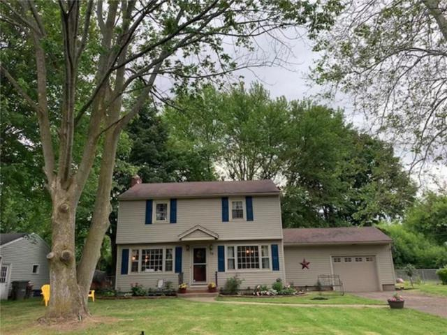38 Kingsberry Drive, Greece, NY 14626 (MLS #R1201969) :: Updegraff Group